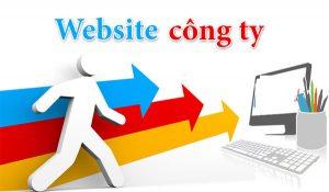 thiet-ke-website-gioi-thieu-cong-ty-doanh-nghiep